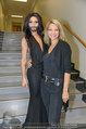 Conchita Wurst Collection - Vienna, Austria - So 11.05.2014 - Conchita WURST, Diana LUEGER (Zweitfrau)82