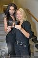 Conchita Wurst Collection - Vienna, Austria - So 11.05.2014 - Conchita WURST, Diana LUEGER (Zweitfrau)83