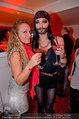 Conchita Wurst Collection - Vienna, Austria - So 11.05.2014 - Conchita WURST, Anita Niddl RITZL87