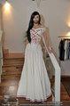 Conchita Wurst Collection - Vienna, Austria - So 11.05.2014 - Conchita WURST92