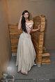 Conchita Wurst Collection - Vienna, Austria - So 11.05.2014 - Conchita WURST95