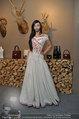 Conchita Wurst Collection - Vienna, Austria - So 11.05.2014 - Conchita WURST96