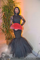 Conchita Wurst Collection - Vienna, Austria - So 11.05.2014 - Conchita WURST99