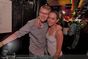 Decadance - Melkerkelelr - Sa 17.05.2014 - decadance, Melkerkeller Baden2