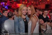 Decadance - Melkerkelelr - Sa 17.05.2014 - decadance, Melkerkeller Baden22