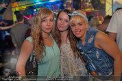 Decadance - Melkerkelelr - Sa 17.05.2014 - decadance, Melkerkeller Baden39
