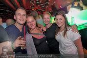 Decadance - Melkerkelelr - Sa 17.05.2014 - decadance, Melkerkeller Baden8