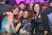 Dance - Platzhirsch - Sa 17.05.2014 - Dance, Platzhirsch1