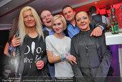Dance - Platzhirsch - Sa 17.05.2014 - Dance, Platzhirsch15