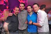 Dance - Platzhirsch - Sa 17.05.2014 - Dance, Platzhirsch16