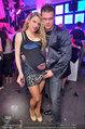 Dance - Platzhirsch - Sa 17.05.2014 - Dance, Platzhirsch18