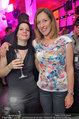 Dance - Platzhirsch - Sa 17.05.2014 - Dance, Platzhirsch19