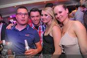 Dance - Platzhirsch - Sa 17.05.2014 - Dance, Platzhirsch23