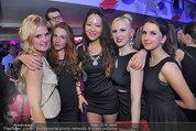 Dance - Platzhirsch - Sa 17.05.2014 - Dance, Platzhirsch25
