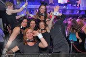 Dance - Platzhirsch - Sa 17.05.2014 - Dance, Platzhirsch27