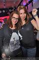 Dance - Platzhirsch - Sa 17.05.2014 - Dance, Platzhirsch28