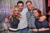 Dance - Platzhirsch - Sa 17.05.2014 - Dance, Platzhirsch3