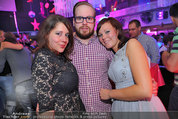 Dance - Platzhirsch - Sa 17.05.2014 - Dance, Platzhirsch31