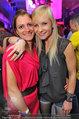 Dance - Platzhirsch - Sa 17.05.2014 - Dance, Platzhirsch36