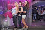 Dance - Platzhirsch - Sa 17.05.2014 - Dance, Platzhirsch4