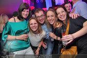 Dance - Platzhirsch - Sa 17.05.2014 - Dance, Platzhirsch42