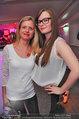 Dance - Platzhirsch - Sa 17.05.2014 - Dance, Platzhirsch5