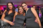 Dance - Platzhirsch - Sa 17.05.2014 - Dance, Platzhirsch51