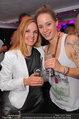 Dance - Platzhirsch - Sa 17.05.2014 - Dance, Platzhirsch53