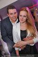 Dance - Platzhirsch - Sa 17.05.2014 - Dance, Platzhirsch7