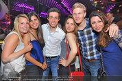 NYC Saturdays - Säulenhalle - Sa 17.05.2014 - NYC Saturdays, S�ulenhalle11