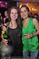 NYC Saturdays - Säulenhalle - Sa 17.05.2014 - NYC Saturdays, S�ulenhalle16