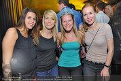 NYC Saturdays - Säulenhalle - Sa 17.05.2014 - NYC Saturdays, S�ulenhalle2