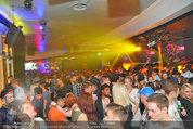 NYC Saturdays - Säulenhalle - Sa 17.05.2014 - NYC Saturdays, S�ulenhalle37