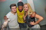 NYC Saturdays - Säulenhalle - Sa 17.05.2014 - NYC Saturdays, S�ulenhalle4