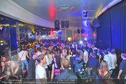 NYC Saturdays - Säulenhalle - Sa 17.05.2014 - NYC Saturdays, S�ulenhalle44