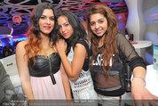 Saturday Night Special - Club Couture - Sa 17.05.2014 - Saturday Night Special, Club Couture10