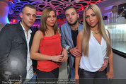 Saturday Night Special - Club Couture - Sa 17.05.2014 - Saturday Night Special, Club Couture14