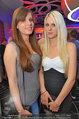 Saturday Night Special - Club Couture - Sa 17.05.2014 - Saturday Night Special, Club Couture15