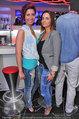 Saturday Night Special - Club Couture - Sa 17.05.2014 - Saturday Night Special, Club Couture16