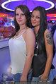 Saturday Night Special - Club Couture - Sa 17.05.2014 - Saturday Night Special, Club Couture18