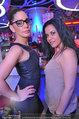 Saturday Night Special - Club Couture - Sa 17.05.2014 - Saturday Night Special, Club Couture20