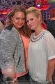 Saturday Night Special - Club Couture - Sa 17.05.2014 - Saturday Night Special, Club Couture22