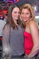 Saturday Night Special - Club Couture - Sa 17.05.2014 - Saturday Night Special, Club Couture3