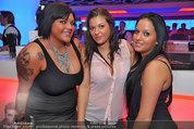 Saturday Night Special - Club Couture - Sa 17.05.2014 - Saturday Night Special, Club Couture33