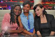 Saturday Night Special - Club Couture - Sa 17.05.2014 - Saturday Night Special, Club Couture34