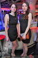 Saturday Night Special - Club Couture - Sa 17.05.2014 - Saturday Night Special, Club Couture37