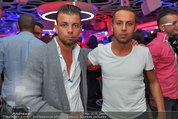 Saturday Night Special - Club Couture - Sa 17.05.2014 - Saturday Night Special, Club Couture42