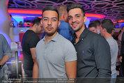 Saturday Night Special - Club Couture - Sa 17.05.2014 - Saturday Night Special, Club Couture44