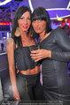 Saturday Night Special - Club Couture - Sa 17.05.2014 - Saturday Night Special, Club Couture46