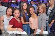 Saturday Night Special - Club Couture - Sa 17.05.2014 - Saturday Night Special, Club Couture53